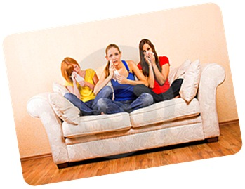 unhappy-crying-women-on-a-sofa-thumb5704135