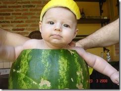 Bebê Melancia (4)