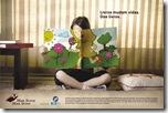 Midia Impressa - RBS - Livros Mudam Vidas, Doe Livros (2)