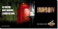 Hortifruti - Jambo 2