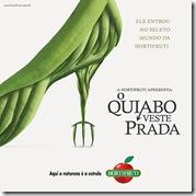 Hortifruti - Quiabo 2