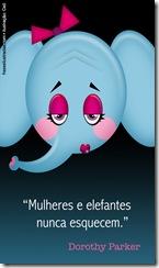 mulherelefante