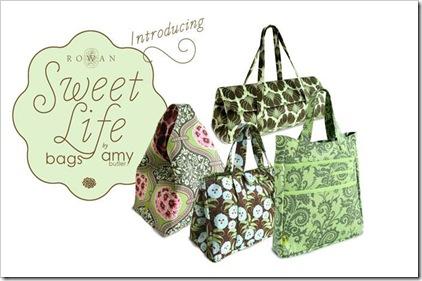 01_sweetlife_bags_top