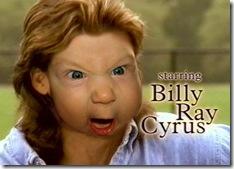 billybaby