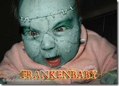 frankenbaby3