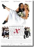 casamento-de-romeu-e-julieta