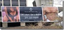 Divórcio - Advogados (1)