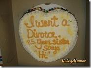 Divórcio - Bolos diversos (11)