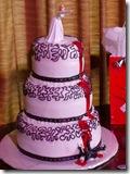 Divórcio - Bolos diversos (14)