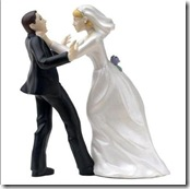 Divórcio - Bolos diversos (18)