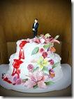 Divórcio - Bolos diversos (4)