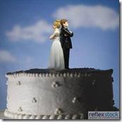 Divórcio - Bolos diversos (7)