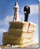 Divórcio - Bolos diversos (8)