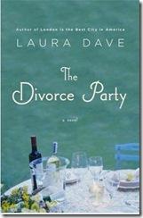 Divórcio - Livro