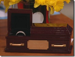 Divórcio - www.weddingringcoffin.com 2