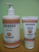 granado