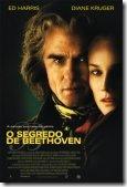 segredo-de-beethoven-poster01t