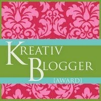kreative_blog_premio