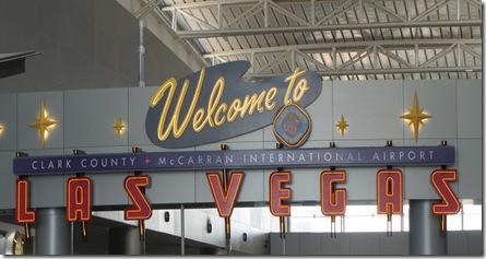 Ferias 2011 - Vegas - San diego - 1 003