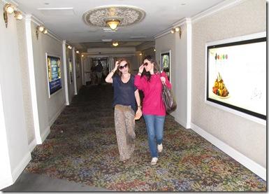 Ferias 2011 - Vegas - San diego - 1 038