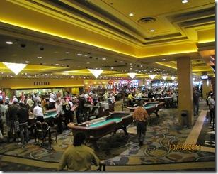 Ferias 2011 - Vegas - San diego - 1 054