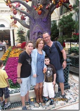 Ferias 2011 - Vegas - San diego - 1 076