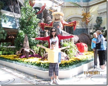Ferias 2011 - Vegas - San diego - 1 081