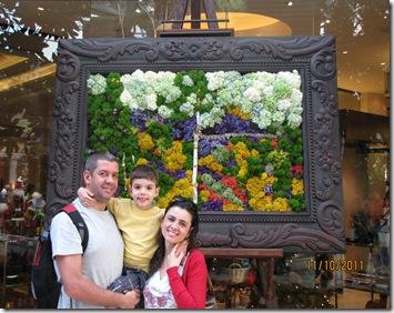 Ferias 2011 - Vegas - San diego - 1 091