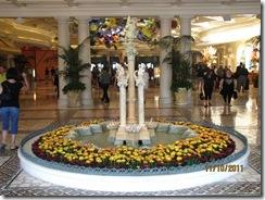 Ferias 2011 - Vegas - San diego - 1 111