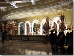 Ferias 2011 - Vegas - San diego - 1 114