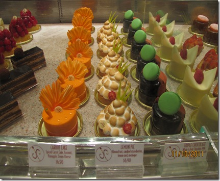 Ferias 2011 - Vegas - San diego - 1 130
