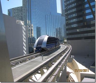 Ferias 2011 - Vegas - San diego - 1 154