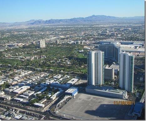 Ferias 2011 - Vegas - San diego - 1 231