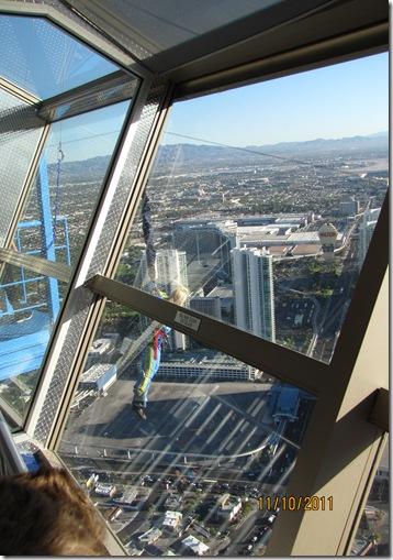 Ferias 2011 - Vegas - San diego - 1 249