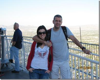 Ferias 2011 - Vegas - San diego - 1 252