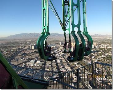 Ferias 2011 - Vegas - San diego - 1 258