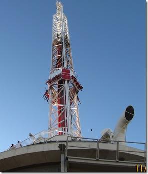 Ferias 2011 - Vegas - San diego - 1 261