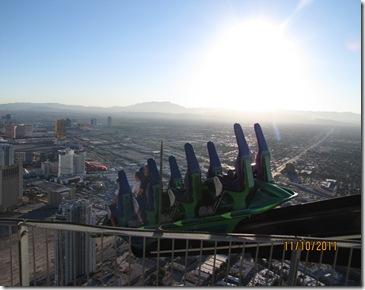 Ferias 2011 - Vegas - San diego - 1 263