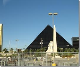 Ferias 2011 - Vegas - San diego - 1 275