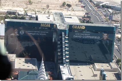 Ferias 2011 - Vegas - San diego - 1 393