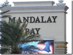 Ferias 2011 - Vegas - San diego - 1 414