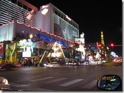 Ferias 2011 - Vegas - San diego - 1 428