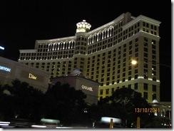 Ferias 2011 - Vegas - San diego - 1 436