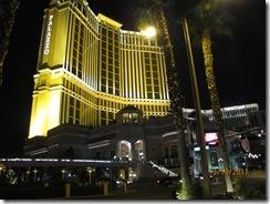 Ferias 2011 - Vegas - San diego - 1 445