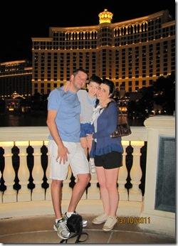 Ferias 2011 - Vegas - San diego - 1 449