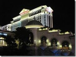 Ferias 2011 - Vegas - San diego - 1 455