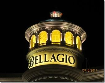 Ferias 2011 - Vegas - San diego - 1 457