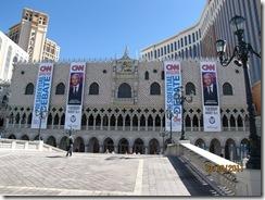 Ferias 2011 - Vegas - San diego - 1 486