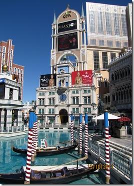Ferias 2011 - Vegas - San diego - 1 491
